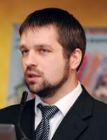 pavel_kharchik
