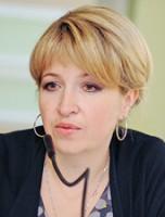 tatiana-donchenko
