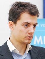 vitaliy-vlasenko