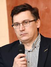 M-Slipchenko