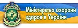 moz-jpg-pagespeed-ce-axqzaz_7z